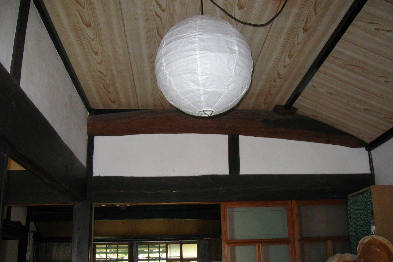 安芸太田町 S邸